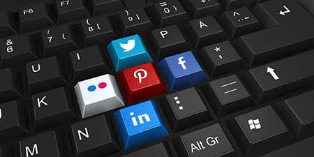 Pasos para diseñar una estrategia de redes sociales - Diario de Emprendedores
