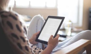 4 ebooks de marketing digital gratuitos - Diario de Emprendedores