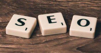 5 ebooks de SEO que podrás descargar sin coste - Diario de Emprendedores