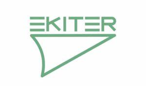 Ekiter impulsa el ahorro de tiempo y dinero entre los emprendedores - Diario de Emprendedores