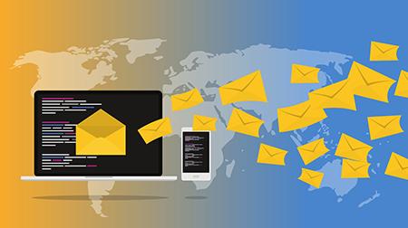 7 consejos para elegir un buen asunto en tus campañas de email marketing - Diario de Emprendedores