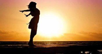 ¿Irascible? 5 maneras de gestionar un escenario depresivo