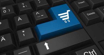 Al 40 % de los españoles le gustaría tener su tienda on-line, según un estudio - Diario de Emprendedores