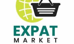 Expat Market lleva a Europa los productos españoles más añorados por los expatriados - Diario de Emprendedores