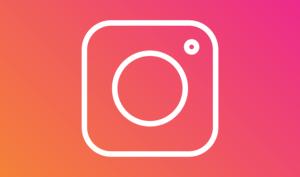 Consejos para ganar dinero con Instagram - Diario de Emprendedores
