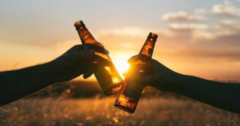 Así han cambiado los hábitos en el consumo de cerveza desde el inicio de la pandemia - Diario de Emprendedores