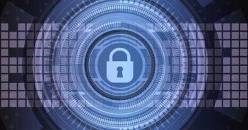La importancia de las copias de seguridad para las pymes - Diario de Emprendedores