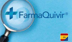 El emprendedor Javier Coterillo vende 80 millones de mascarillas FFP2 - Diario de Emprendedores