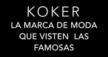 El equipo de KOKER está formado por un 95 % de mujeres - Diario de Emprendedores
