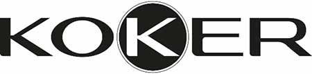 KOKER abre una tienda en la calle Serrano de Madrid - Diario de Emprendedores