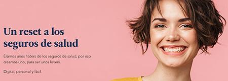 Entrevistamos a Miguel Anton, CEO de Elma, el seguro de salud digital - Diario de Emprendedores