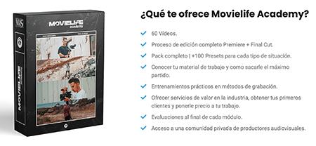 Crean el primer curso de producción de contenido audiovisual para influencers - Diario de Emprendedores