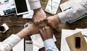 6 consejos para organizar reuniones más productivas - Diario de Emprendedores