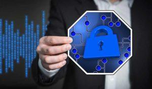 ¿Cuál es el coste del ransomware para un negocio? - Diario de Emprendedores