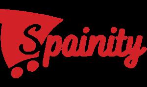 Spainity, un marketplace creado para fomentar el comercio español - Diario de Emprendedores