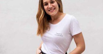 """""""Talent is Genderless"""", la nueva colección de camisetas solidarias de Uttopy - Diario de Emprendedores"""