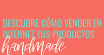Consejos para vender productos artesanos en Amazon Handmade - Diario de Emprendedores