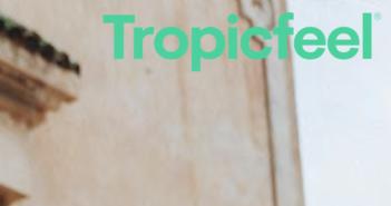 La zapatilla Jungle, de Tropicfeel, consigue más de 500.000 euros - Diario de Emprendedores