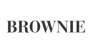 Claves de la firma de moda Brownie para aumentar la productividad - Diario de Emprendedores