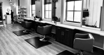 ¿Qué necesitas para abrir una clínica de medicina estética? - Diario de Emprendedores