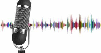 6 beneficios del podcast para los negocios - Diario de Emprendedores