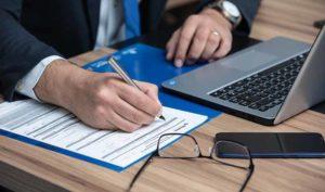5 ventajas de contratar a un abogado para los emprendedores - Diario de Emprendedores