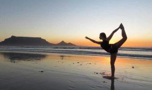 THECLASSyoga.com lanza un programa de ejercicios de yoga para combatir el sedentarismo - Diario de Emprendedores