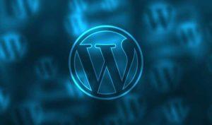 Cómo elegir el mejor hosting para WordPress - Diario de Emprendedores