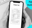 Freeme, un software que reduce la carga de trabajo de las gestorías a final de trimestre - Diario de Emprendedores