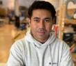La startup de logística para ecommerce Kubbo nombra CTO a Mehedi Hasan - Diario de Emprendedores