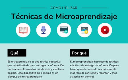 Cómo utilizar iconos en las infografías - Diario de Emprendedores