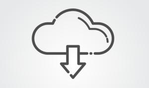 Beneficios de la migración a la nube de una gran empresa - Diario de Emprendedores