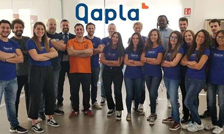 Qapla' permite controlar todos los componentes de un ecommerce desde un único lugar - Diario de Emprendedores