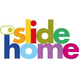 Slidehome, la plataforma de compraventa de viviendas sin intermediarios - Diario de Emprendedores