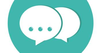 El uso de los chatbots se extiende por todo el mundo - Diario de Emprendedores