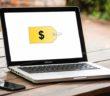 ¿Buscas ideas de negocio? Las ventas on-line de productos farmacéuticos no paran de crecer - Diario de Emprendedores