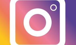 ¿Cuáles son las ventajas de Instagram Shopping para las empresas? - Diario de Emprendedores
