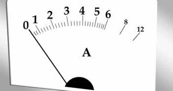 Ventajas de la medición de procesos industriales - Diario de Emprendedores