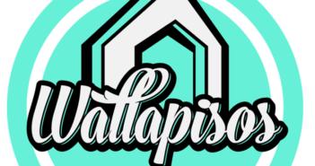 WALLAPISOS, el portal que paga a las agencias inmobiliarias que anuncian sus propiedades - Diario de Emprendedores