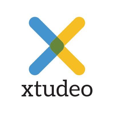Xtudeo, la plataforma de formación para autónomos - Diario de Emprendedores