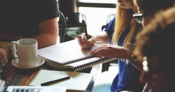 5 razones para aplicar la psicología en el trabajo - Diario de Emprendedores