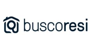 La startup Buscoresi ayuda a los estudiantes a encontrar alojamiento - Diario de Emprendedores