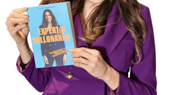 15 claves para conseguir que una empresa crezca - Diario de Emprendedores