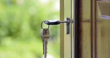 Te ayudamos en tus finanzas: contrata la mejor hipoteca - Diario de Emprendedores