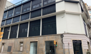 Hoteles BESTPRICE abre un nuevo hotel en el centro de Girona - Diario de Emprendedores