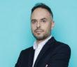 Entrevista a Massimiliano Squillace, CEO de la startup de creación y difusión de contenidos Contents - Diario de Emprendedores