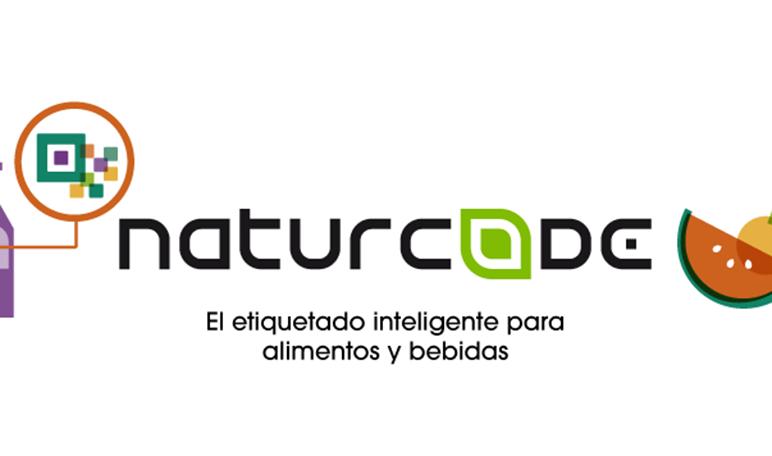 Naturcode, la startup de etiquetado inteligente de productos alimentarios, cierra una ronda de financiación - Diario de Emprendedores