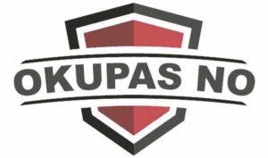 OkupasNo, un sistema patentado que evita la okupación de viviendas - Diario de Emprendedores