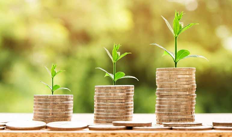 ¿Por qué pagar el precio completo pudiendo pagar mucho menos? - Diario de Emprendedores