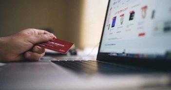 El 49,5 % de los españoles ha comprado productos de primera necesidad por internet en el último año - Diario de Emprendedores